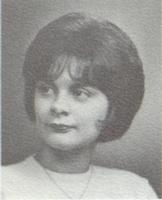 Linda Dinsmore (Morgan) (Deceased), Hobart, IN Indiana last